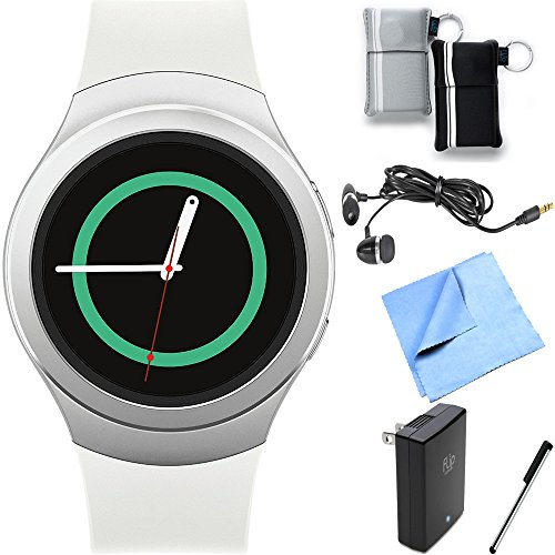 samsung-gear-s2-smartwatch-for-android-phones-silver-white-essentials-bundle-includes-gear-s2-smartw