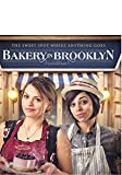 Bakery in Brooklyn [Blu-ray]
