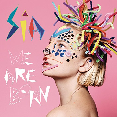 We Are Born (Amazon Exclusive ...