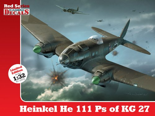 heinkel-he-111-ps-of-kg-27-kagero-decals-red-series-1-32
