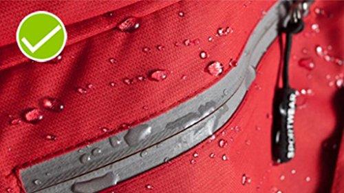 Uomo Alpinismo Sci Caldo Il Giù E Autunno Cotone Laminato Giacca Da Da Addensato Hoodiewaterproof 120cm Traspirante L'inverno Hhord 90 aR55tFwx