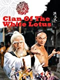 Clan of the White Lotus