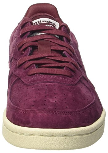 Basses Mixte Baskets GSM Adulte Asics qfpczwEO