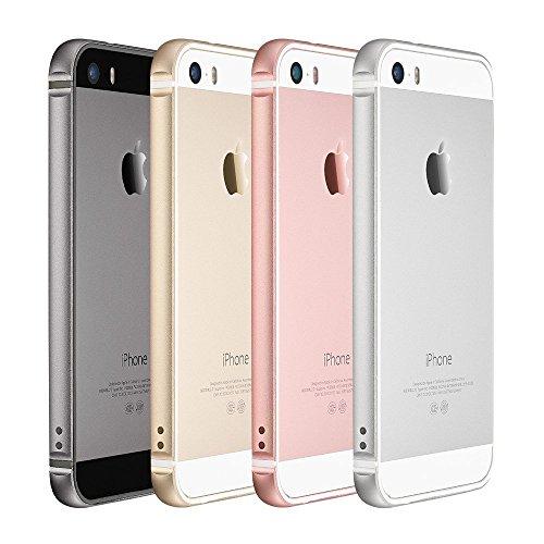 d310f78bfb iPhoneSE ケース アルミ バンパー かっこいい スリム 軽量 アイフォンSE TPU メタルサイドバンパー 液 5S 軽量