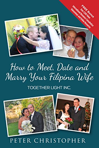 filipina sweetheart dating site