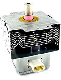 Kenmore DP16737 Microwave Magnetron Genuine Original Equipment Manufacturer (OEM) part