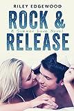 Free eBook - Rock   Release