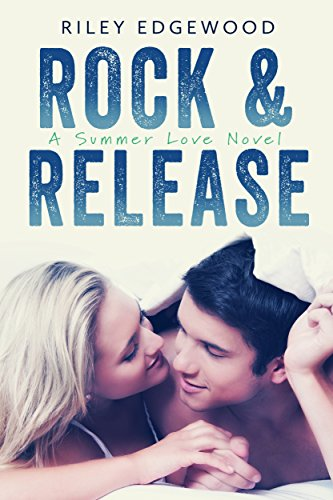 Free eBook - Rock   Release