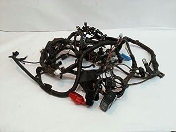 main engine wiring harness 2001 mitsubishi montero 3 5 lighting rh amazon ca