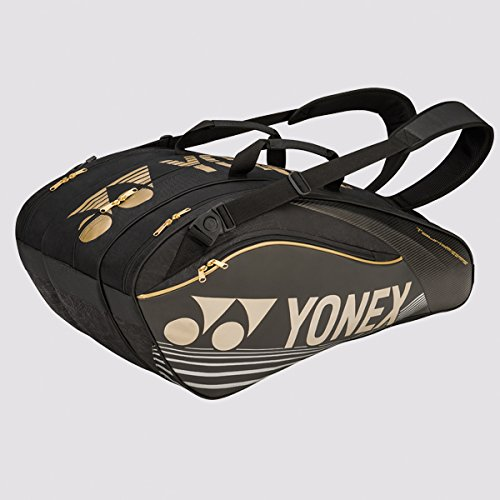 Yonex BAG9629 Pro Racquet 9pcs