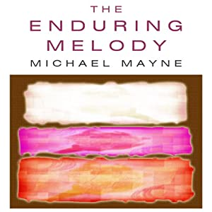 The Enduring Melody Audiobook