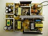 Polaroid 846-240-H3CZZSH Power Supply