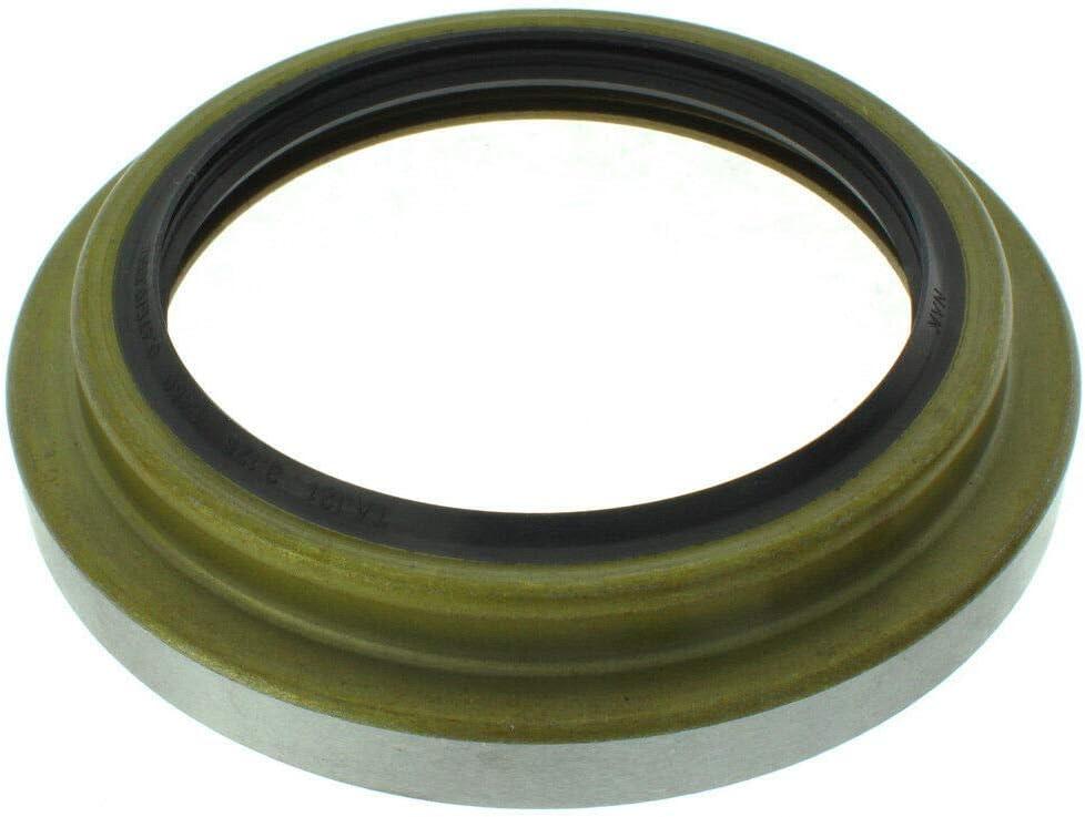 Centric 417.65001 Premium Oil Seal