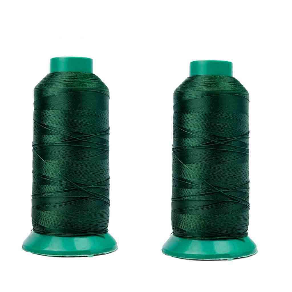 NAOMI Reed Thread for Oboe or Bassoon Reeds Making Oboe Reeds Accessories Green Color Woodwind Parts New by NAOMI