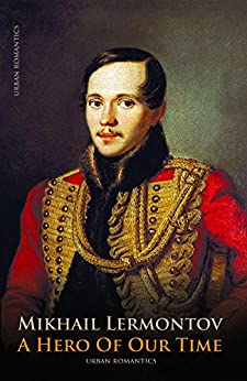 lermontov single personals Russian classics in russian and english: a hero of our time by mikhail lermontov (dual-language book) (russian edition) jun 01, 2010.