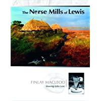 The Norse Mills of Lewis
