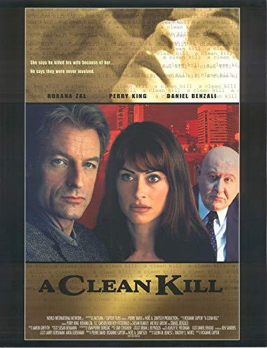 (A Clean Kill)