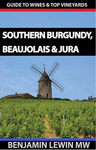 French Chardonnay - 8