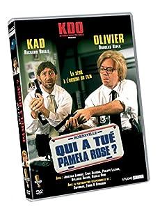"Afficher ""Kad & Olivier"""