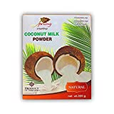 Prung Coconut Milk Powder with Box, 10.5 Ounces