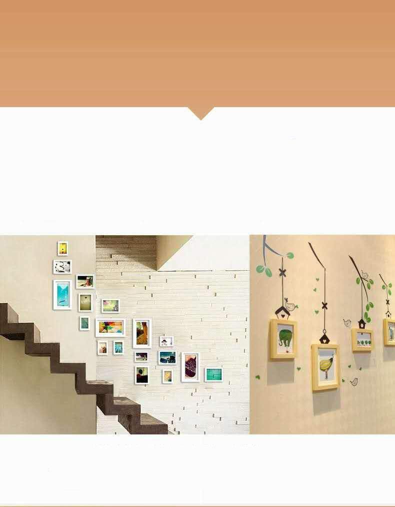 100 Piezas de Almohadilla de Espuma Adhesiva de Doble Cara Cinta Adhesiva Fuerte de Montaje Cuadradas Y Redondas Almohadillas Adhesivas EVA