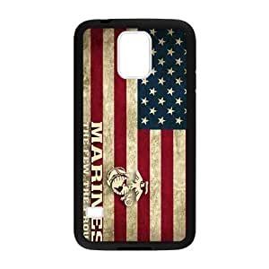 Wishing U.S. Army Samsung Galaxy S5 Soft Cases-Cosica Provide Superior Cases For Samsung Galaxy S5
