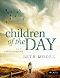 Children of the Day Audio CDs: 1 & 2 Thessalonians