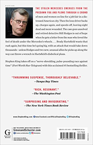 Mr-Mercedes-A-Novel-The-Bill-Hodges-Trilogy