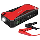 7-dbpower-600a-peak-18000mah-portable-car-jump-starter-up-to-65l-gas-52l-diesel-engine-battery-boost