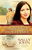 A Journey by Chance, Sally John, 0736920919