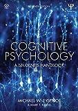 Eysenk and Sinauer: Palgrave Macmillan Sales Bundle: Cognitive Psychology: A Student's Handbook: Volume 1