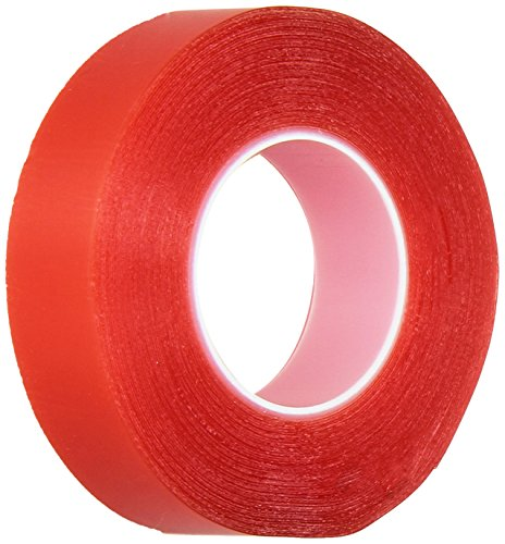 Thermoweb Super Tape Double-Sided, 1/2-Inch by 6 Yards