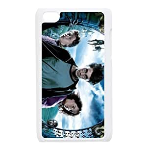 Samsung Galaxy Note 3 N7200 Phone Case Harry Potter P78K788709