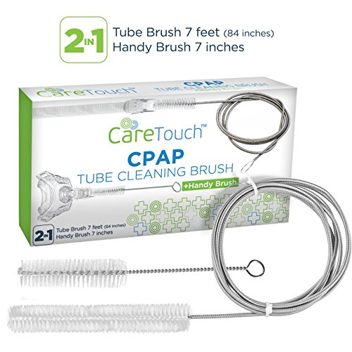 Care Touch CPAP Tube