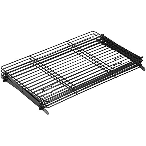 Large Product Image of Wilton 3-Tier Folding Cooling Rack