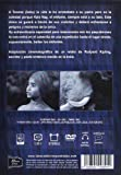 Sabu-Toomai, El de los Elefantes (Elephant Boy) R.J Flaherty - Zoltan Korda - All Regions (Audio in English and Spanish)