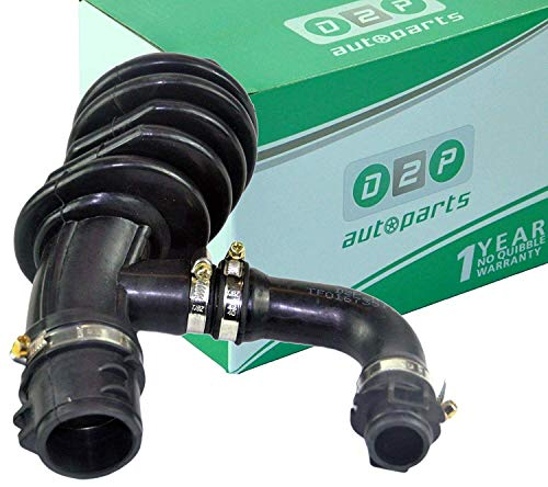 D2P 1493258, 1511205, 1543828, 1673571 Air Intake Hose Pipe: