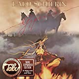 Gypsies (Tabu Expanded Edition)