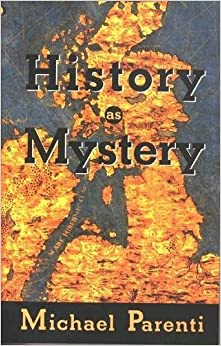 Descargar Torrent En Español History As Mystery Infantiles PDF