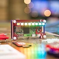 Pimoroni Raspberry Pi Zero W Starter Kit