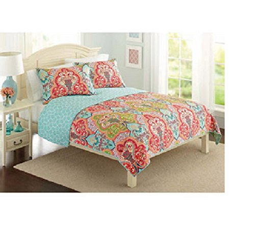 Better Homes and Gardens Quilt C...