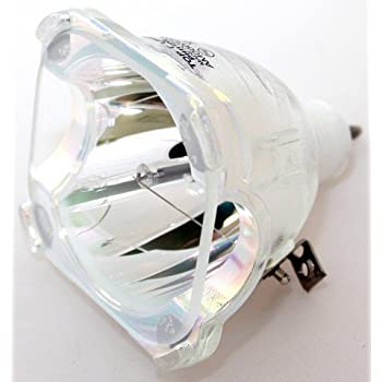 UHP 132-120W 1.0 E22 Philips Projection Original Projector Bulb