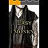 Easy Money (Sin City 9)