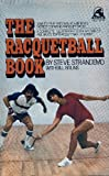 the racquetball book