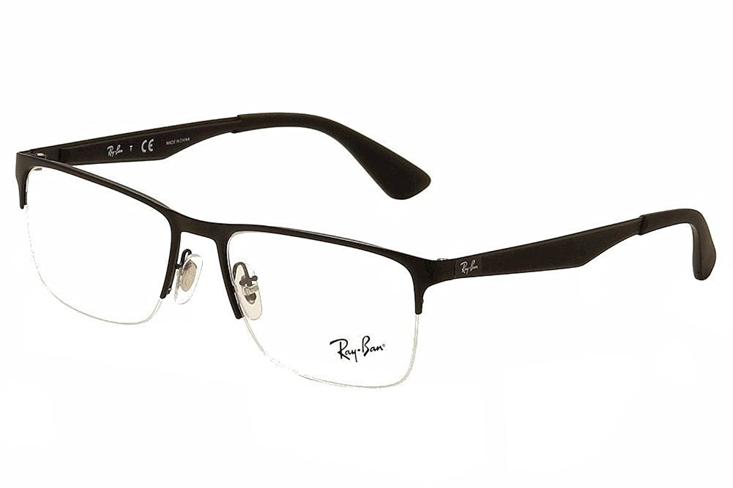 5294192b77 Ray Ban Prescription Sunglasses Vsp « Heritage Malta