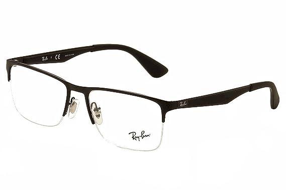 Raybans Glasses M4cj