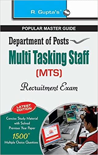 20 percent are returning, MTS. Conditions, reviews. How to connect 20 percent return MTS