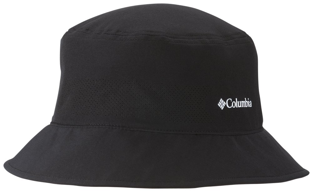 c2e9a3860238a Columbia Men s Silver Ridge Bucket II Sun Hat
