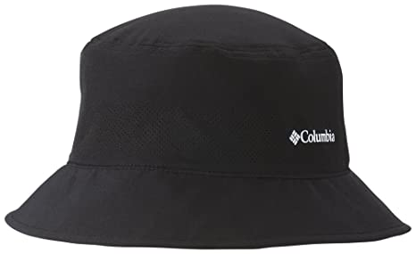 Columbia Men s Silver Ridge Bucket II Sun Hat 0130c98bbba