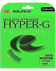 Solinco Hyper-G 12,2m 1,25 mm